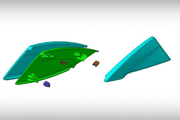 progettazione-leva-codesign-3